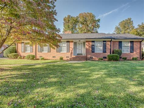 houses for sale in gastonia nc gastonia real estate gastonia nc homes for sale zillow