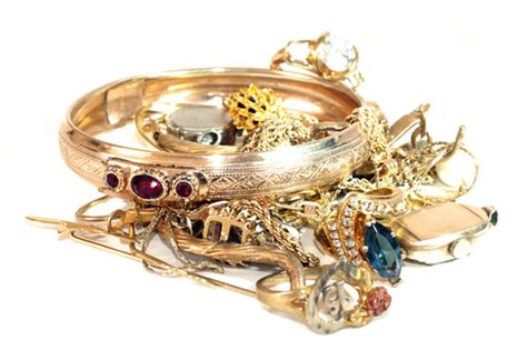 jewelry classes orange county ca for gold silver jewelry buyer