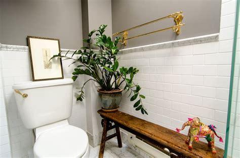 gray paint colors vintage bathroom benjamin metropolis indigo ochre design