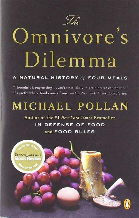 libro the omnivores dilemma the 17 best paleo bulletproof diet books images on books to read libros and amazon