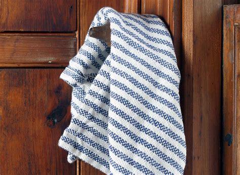 Bath Towels Vs Sheets Bath Sheets Vs Bath Towels Images