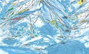 brides les bains ski brides les bains ski brides les bains ski resort