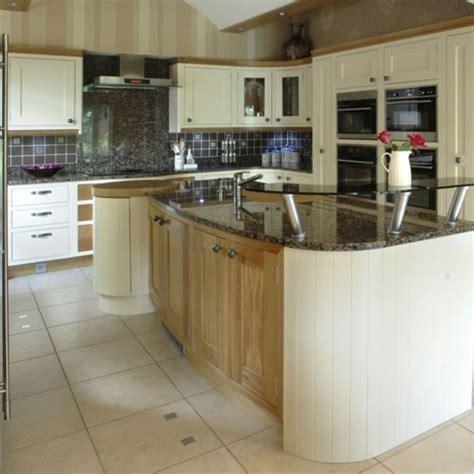 backsplash neutrals kitchen decor amazing 25 kitchen neutral kitchen ideas 28 images neutral zones 19