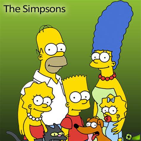 imagenes emotivas de los simpson los simpsons image fondos wall