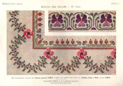 bungalow pattern books laurelhurst craftsman bungalow free embroidery patterns