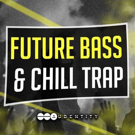 audentity phatt kicks in key 2016 acid wav free freshstuff4uaudentity future bass and chill trap