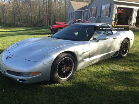 2001 corvette wheels 2001 corvette z06