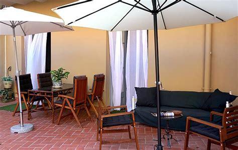 appartamento barcellona centro apartamento en alquiler en barcelona centro barcelona