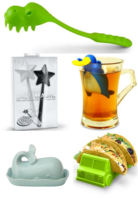 Best Kitchen Gifts For by Gift Ideas For The Crafty Cook Crafty Morning