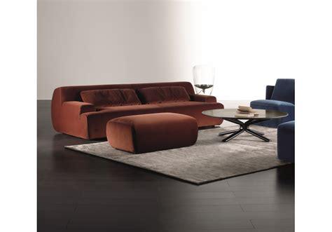 meridiani divani norton meridiani divano milia shop