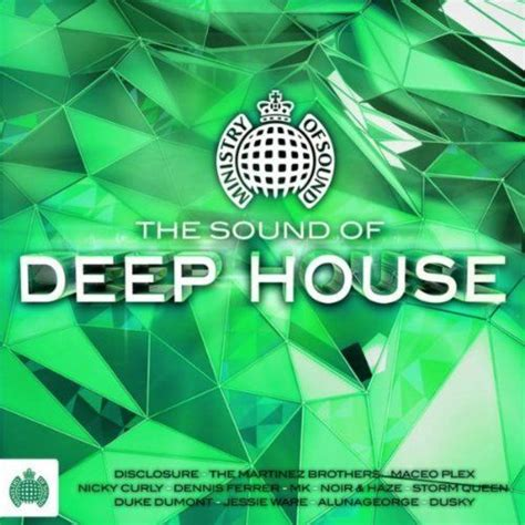 house music album covers the sound of deep house mp3 buy full tracklist