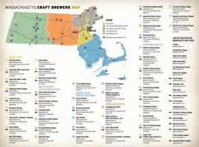 Great Divide Tap Room - 11 of the best craft beer trails in america vinepair