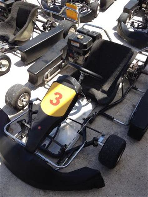 Awesome Go Karts by Awesome Go Karts Picture Of Rides Mexico Cancun