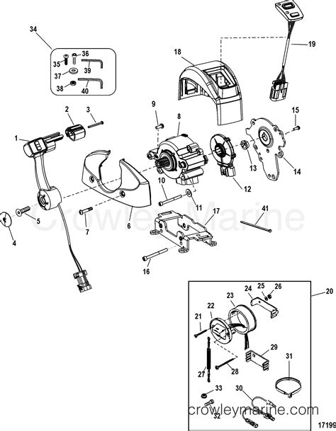 johnson outboard box parts imageresizertool