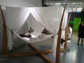 canopy hammock bed explore maximosis photos on flickr