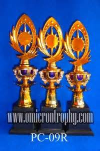 Grosir Pomade Base Murah Non Label 1 agen piala trophy murah produsen trophy plastik jakarta