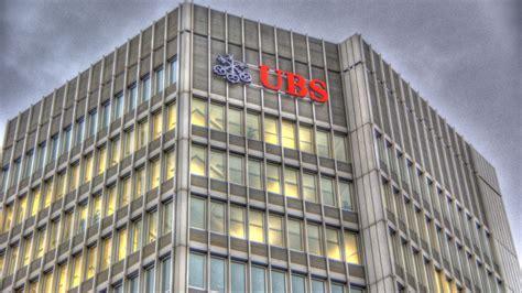 deutsche bank aurich bny mellon deutsche bank and others join ubs for