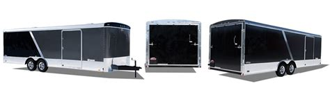 c v trailer sales purchase rent or lease 1 877 785 6780