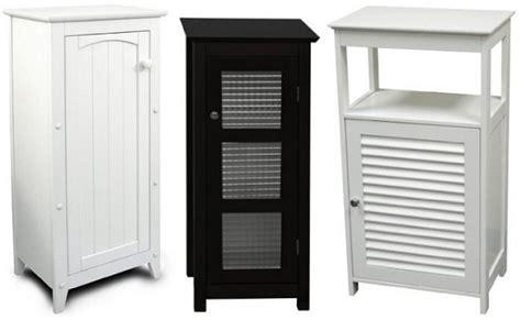 Small Black Cabinet With Doors Door Melamine Storage Cabinet Black Shoe Storage Cabinet