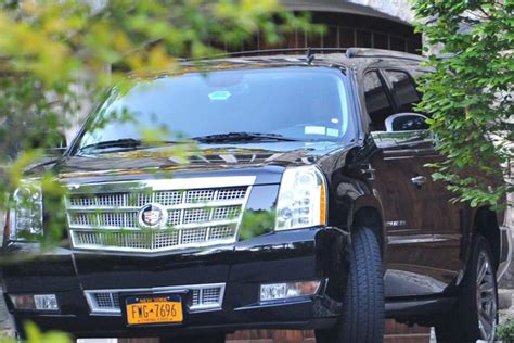 Roger Goodell House by Giants Manning Blasts Child Abuse While Jets Rb Defends