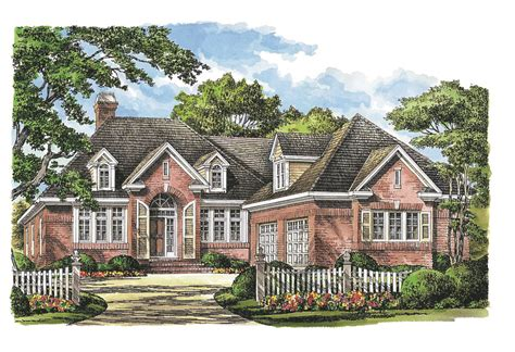 the godfrey house plan 28 images mascord house plan