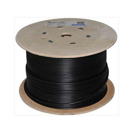Bobine De Cable Vide by C 226 Ble Vid 233 O Haute D 233 Finition Hr6 Bobine De 1000m