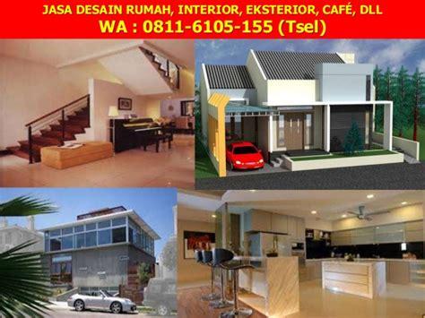 desain interior rumah kontainer 0811 6105 155 tsel jasa desain rumah kontainer di medan