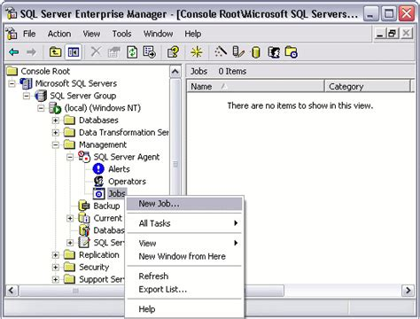 html tutorial quackit sql server 2008