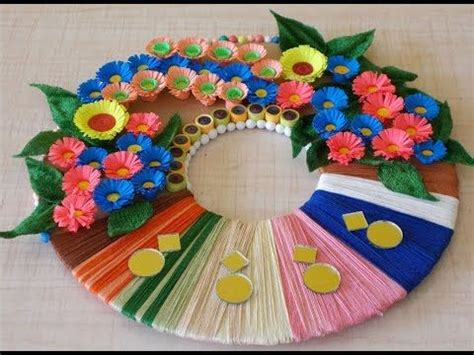 Gamis Crepe India 50 381 best images about paper crafts flowers leaves