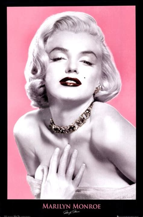 marilyn monroe dob new inventory of classic hollywood posters are all the
