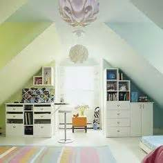 Room on pinterest slanted ceiling sloped ceiling and kid bedrooms