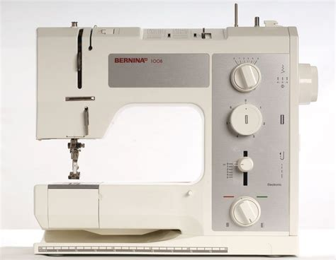 swing machines learning to sew in 2015 how to buy a sewing machine the