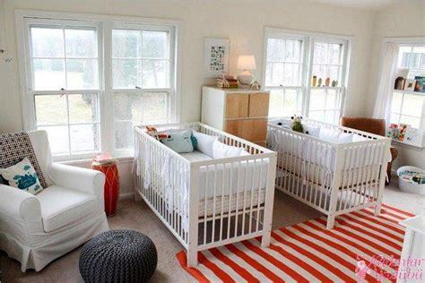 Ikea Boys Room kea bebek odas modelleri 2016