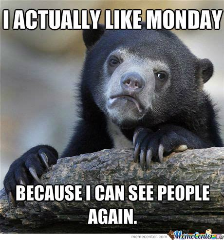 Monday Meme - disgusting monday memes image memes at relatably com