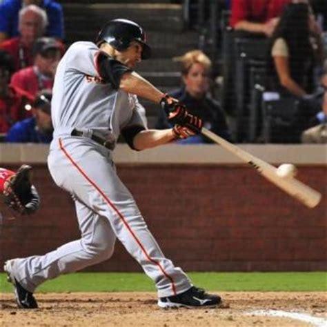 major league hitters swings image gallery mlb hitting