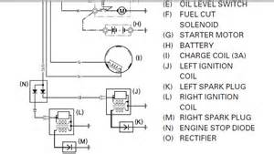 honda gx670 v engine wiring diagram get free image about wiring diagram