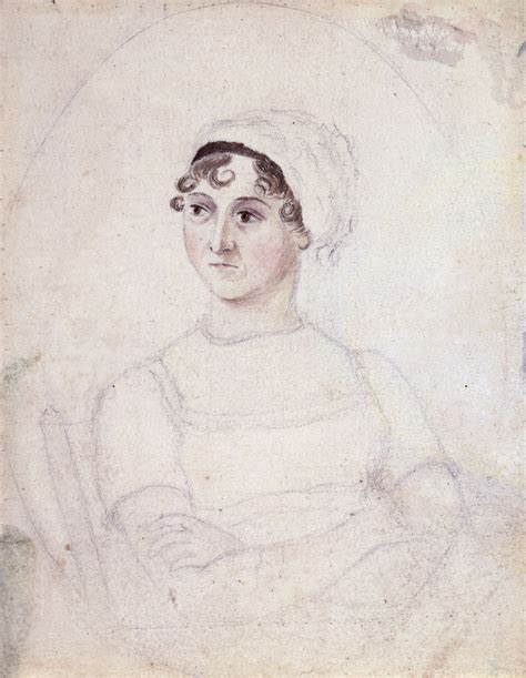 jane austen the many faces of jane austen with images 183 cbcbooks