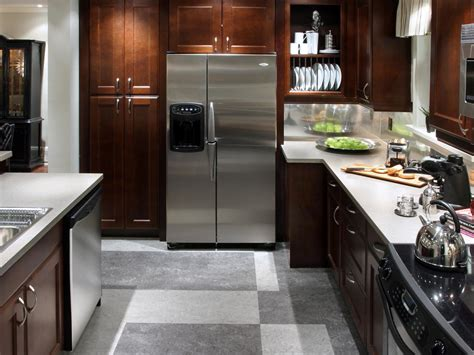 type of kitchen cabinets types of kitchen designs different types of kitchen