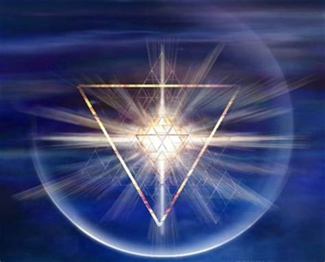 The Cosmic Ordering Service cosmic ordering