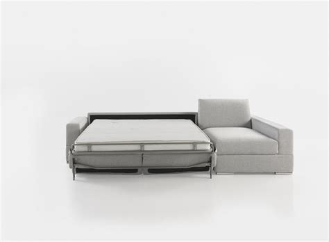 dream sofa bed dream sofa bed sofa beds cadira findmefurniture