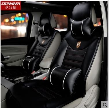 kia seat covers 2014 best quality special car seat covers for kia sportage