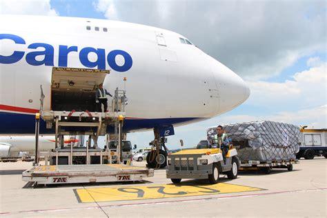 hactl media centre hactl hong kong air cargo terminals limited