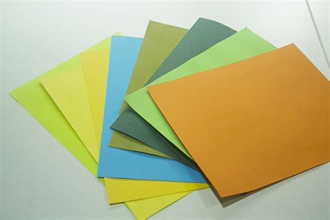 colored construction paper printable colored colour paper rolling construction paper