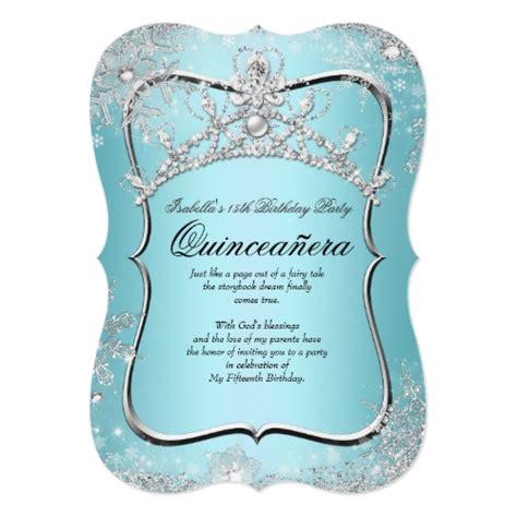 printable invitations for quinceanera popular 25 tiara quinceanera invitations popular invitation