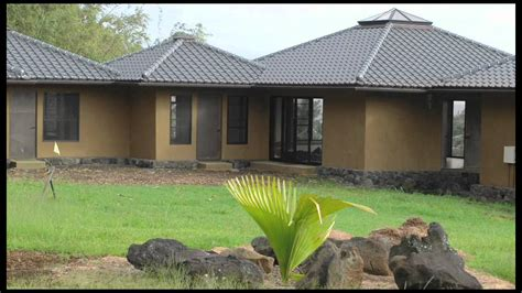 build a bamboo house small bamboo houses pictures of building with bamboo why bamboo homes are eco friendly