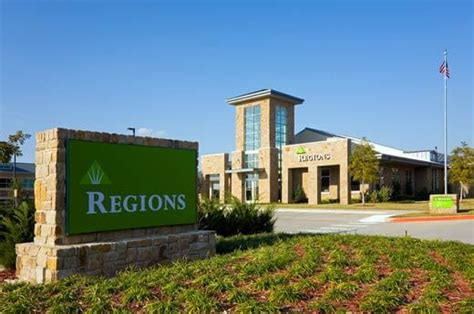 region bank regions bank alston construction
