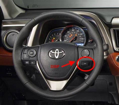 how to reset maintenance light on 2014 toyota camry how to reset maintenance required light on 2014 rav 4