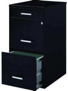 File Cabinet Locks Repair Install & Service   Armor Locksmith