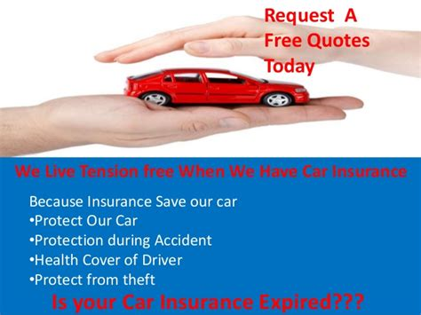 Insurance Quotes Drivers 2 by Cheapest Car Insurance Quotes Cheapest Auto Insurance