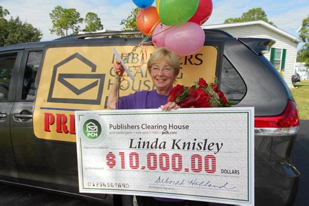 Pch 3 Million Dollar Dream Home - of pch sweepstakes buys her own dream car pch blog real winner of pch